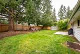 12306 86th Avenue - Photo 18