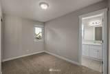 14838 91st Avenue - Photo 23