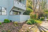 3030 80th Avenue - Photo 26