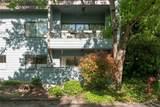 3030 80th Avenue - Photo 30
