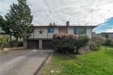 206 Highland Park Drive - Photo 1