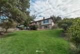 206 Highland Park Drive - Photo 2