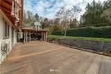 206 Highland Park Drive - Photo 22