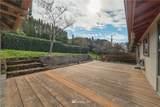 206 Highland Park Drive - Photo 23