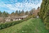 206 Highland Park Drive - Photo 25