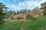 206 Highland Park Drive - Photo 26