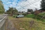 206 Highland Park Drive - Photo 28