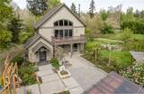 18427 Beall Road - Photo 40