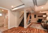 4703 49th Avenue - Photo 19