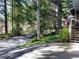 21511 Terra Lane - Photo 4