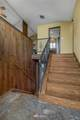 1104 Guiberson Street - Photo 3