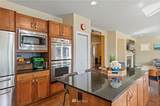 6010 63rd St Ct Nw - Photo 13