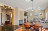 6010 63rd St Ct Nw - Photo 14
