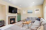6010 63rd St Ct Nw - Photo 18