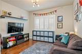 6010 63rd St Ct Nw - Photo 19