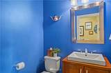 6010 63rd St Ct Nw - Photo 20