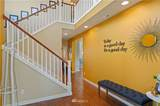 6010 63rd St Ct Nw - Photo 3