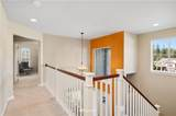 6010 63rd St Ct Nw - Photo 21