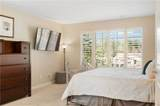6010 63rd St Ct Nw - Photo 22