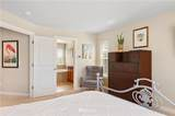 6010 63rd St Ct Nw - Photo 23