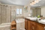 6010 63rd St Ct Nw - Photo 24