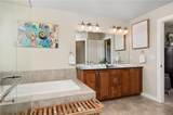 6010 63rd St Ct Nw - Photo 25