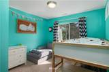 6010 63rd St Ct Nw - Photo 26