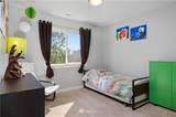 6010 63rd St Ct Nw - Photo 27