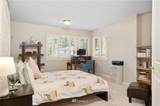 6010 63rd St Ct Nw - Photo 30