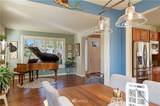 6010 63rd St Ct Nw - Photo 4