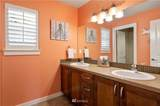 6010 63rd St Ct Nw - Photo 31