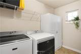 6010 63rd St Ct Nw - Photo 32