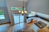 17442 28th St - Photo 3