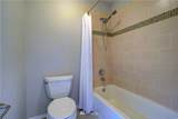17442 28th St - Photo 22