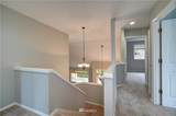 17442 28th St - Photo 23