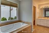 17442 28th St - Photo 26