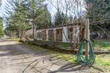 2785 Dewatto Road - Photo 27