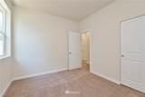 12016 314th Avenue - Photo 9