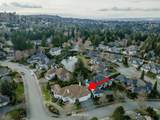 5609 Lac Leman Drive - Photo 39