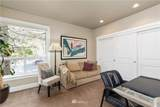 5404 Lake Washington Boulevard - Photo 23