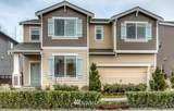 1029 Timberline (Homesite 129) Avenue - Photo 1