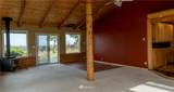 2195 7th Avenue - Photo 15