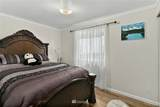 30921 149th Avenue - Photo 17