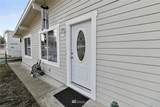 30921 149th Avenue - Photo 3