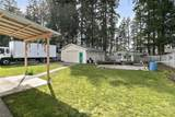 30921 149th Avenue - Photo 23