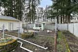 30921 149th Avenue - Photo 25