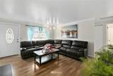 30921 149th Avenue - Photo 4