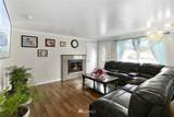 30921 149th Avenue - Photo 5