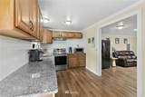 30921 149th Avenue - Photo 9
