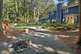 2521 Beaver Lake Drive - Photo 32